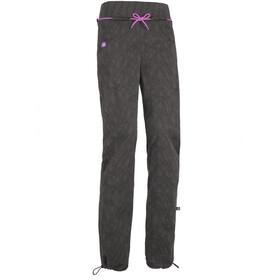 E9 Andrè Trousers Women, iron